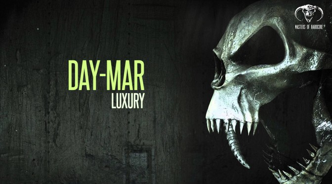 Day-Mar – Luxury – Track Review