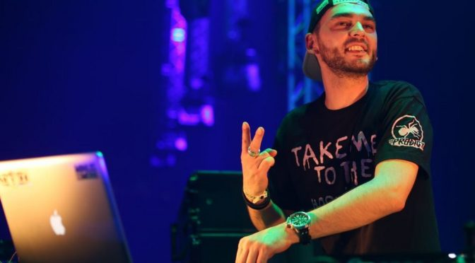 Crypsis: The Best 5 Tracks RANKED!