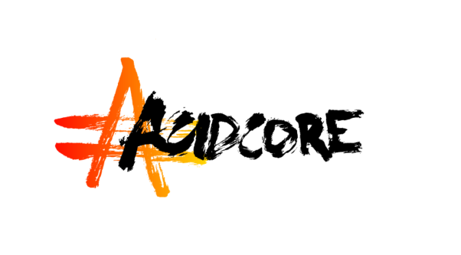 Acidcorecrew Interview