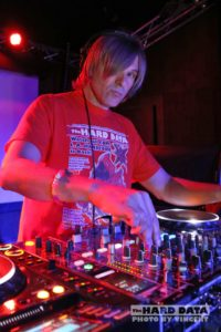 the influence of electronic dance music on my thinking Idm intelligent dance music is a style in electronic music emerging in the early 90's and characterized by unusual, weird, distorted sounds, and drum lines consisting of very short bleeps and glitches.